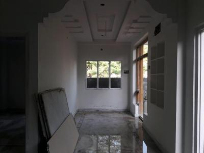 Gallery Cover Image of 1350 Sq.ft 2 BHK Independent House for buy in Nagole for 7000000