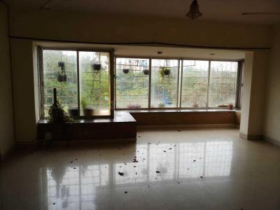 Gallery Cover Image of 1400 Sq.ft 3 BHK Apartment for rent in Sanjeev Enclave, Andheri West for 68000