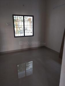 Gallery Cover Image of 1550 Sq.ft 3 BHK Independent House for buy in Kolapakkam for 10000000