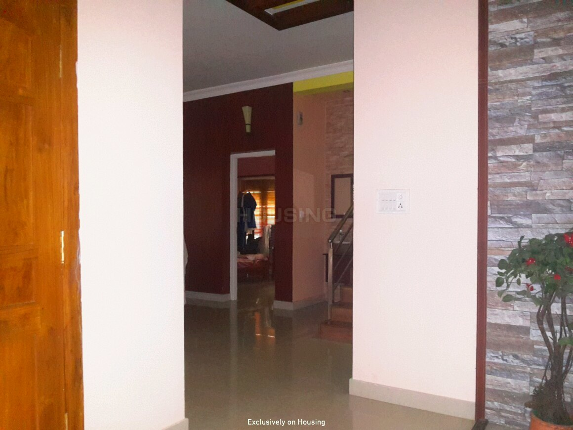 3 BHK Independent House in Nad Road, Near A-one Super Market, Aluva for  sale - Kochi | Housing com