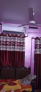 Gallery Cover Image of 1100 Sq.ft 2 BHK Independent House for buy in Murarpur for 9000000