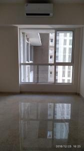 Gallery Cover Image of 710 Sq.ft 1 BHK Apartment for rent in Thane West for 17000