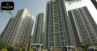 Gallery Cover Image of 2795 Sq.ft 3 BHK Apartment for buy in Dilsukh Nagar for 14600000