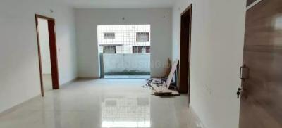 Gallery Cover Image of 1423 Sq.ft 3 BHK Apartment for buy in Kammanahalli for 8005000