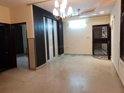 Gallery Cover Image of 1150 Sq.ft 2 BHK Apartment for buy in Ahinsa Khand for 6400000