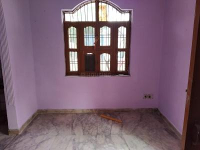 Gallery Cover Image of 900 Sq.ft 2 BHK Independent Floor for rent in Sector 49 for 9500