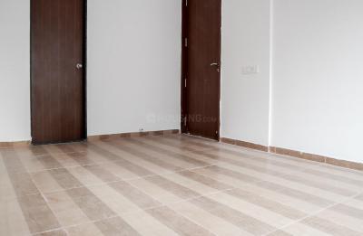 Bedroom Image of Tinsel Town Flat No D- 608 in Maan