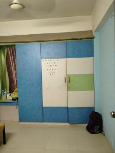 Bedroom Image of PG 6595065 Bavdhan in Bavdhan