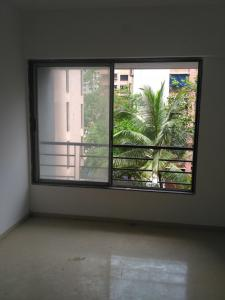 Gallery Cover Image of 850 Sq.ft 2 BHK Apartment for rent in Dahisar West for 25000