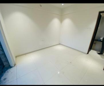 Gallery Cover Image of 1000 Sq.ft 2 BHK Apartment for buy in Saarrthi Codename 1873, Hinjewadi for 5650000