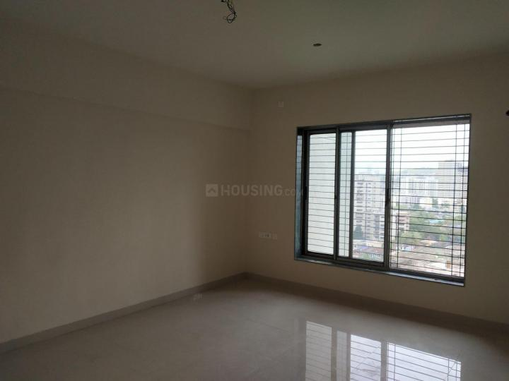 Bedroom Image of 1015 Sq.ft 2 BHK Apartment for rent in Bhandup West for 39000