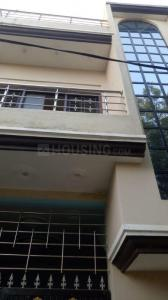 Gallery Cover Image of 535 Sq.ft 2 BHK Independent House for buy in Nagwa for 10000000