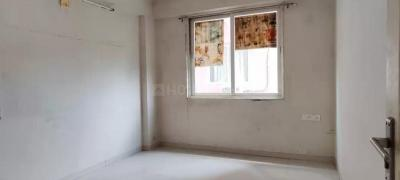 Gallery Cover Image of 1145 Sq.ft 2 BHK Apartment for rent in Swagat Blossom, Sargasan for 11500