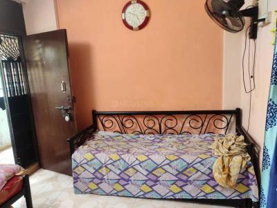 Gallery Cover Image of 300 Sq.ft 1 RK Apartment for buy in Vikhroli East for 5900000