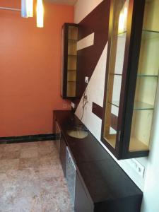 Gallery Cover Image of 1600 Sq.ft 3 BHK Apartment for buy in Girgaon for 60000000