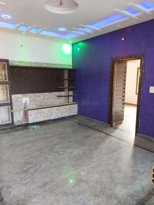 Gallery Cover Image of 1600 Sq.ft 3 BHK Independent House for buy in Kalkere for 9000000