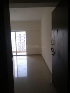 Gallery Cover Image of 1200 Sq.ft 2 BHK Apartment for buy in Prime Swapnapurti, Handewadi for 4600000