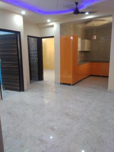 Gallery Cover Image of 1150 Sq.ft 3 BHK Independent House for buy in Sector 91 for 3200000