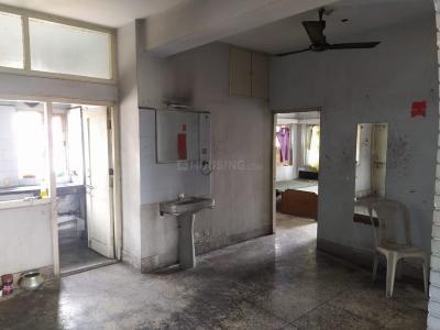 Bedroom Image of 70 Ratraguru in South Dum Dum