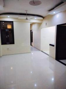 Gallery Cover Image of 1300 Sq.ft 2 BHK Independent Floor for rent in Sector 51 for 16000