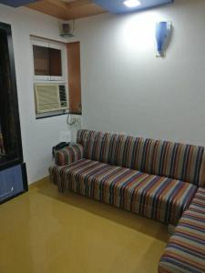 Gallery Cover Image of 1500 Sq.ft 2 BHK Apartment for rent in Vile Parle East for 70000
