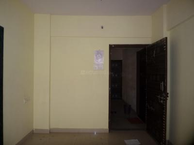 Gallery Cover Image of 500 Sq.ft 1 BHK Apartment for rent in Kharghar for 8000