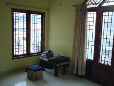 Gallery Cover Image of 1200 Sq.ft 2 BHK Apartment for rent in Kalyan Nagar for 20000