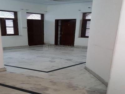 Gallery Cover Image of 900 Sq.ft 1 BHK Independent Floor for rent in Palam Vihar for 15000