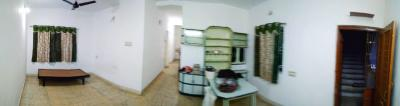 Gallery Cover Image of 990 Sq.ft 2 BHK Independent Floor for rent in Old Wadaj for 17000