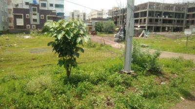 Gallery Cover Image of  Sq.ft Residential Plot for buy in Pathardi Phata for 350000000
