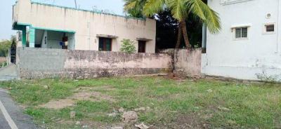 1200 Sq.ft Residential Plot for Sale in Kundrathur, Chennai