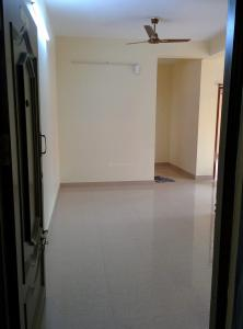Gallery Cover Image of 865 Sq.ft 2 BHK Apartment for rent in Chromepet for 14400