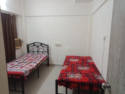 Bedroom Image of PG 6373868 Powai in Powai