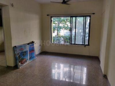 Gallery Cover Image of 1150 Sq.ft 3 BHK Apartment for buy in Kandivali East for 21000000