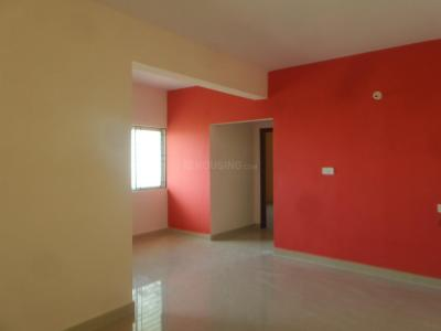 Gallery Cover Image of 1100 Sq.ft 2 BHK Apartment for rent in Electronic City for 16000