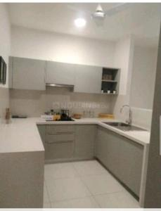 Gallery Cover Image of 1670 Sq.ft 3 BHK Apartment for buy in Kokapet for 7000000