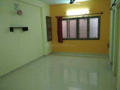 Gallery Cover Image of 1060 Sq.ft 2 BHK Apartment for rent in Manapakkam for 14000