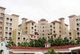 Gallery Cover Image of 1150 Sq.ft 2 BHK Apartment for buy in Eden Garden, Viman Nagar for 9000000