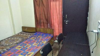 Bedroom Image of Vivekanand Hostel in R.K. Puram
