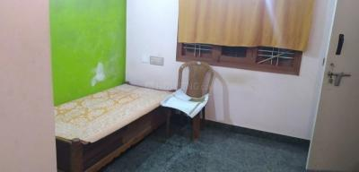 Gallery Cover Image of 170 Sq.ft 1 RK Apartment for rent in Indira Nagar for 8500