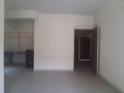 Gallery Cover Image of 930 Sq.ft 2 BHK Apartment for buy in Twin Hallmark, Kopar Khairane for 10000000