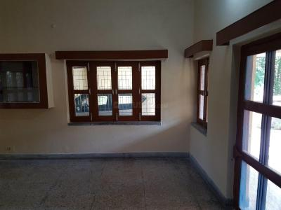 Gallery Cover Image of 800 Sq.ft 1 BHK Independent House for rent in Niranjanpur for 10000