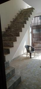 Gallery Cover Image of 495 Sq.ft 1 BHK Independent House for buy in Noida Extension for 1900000