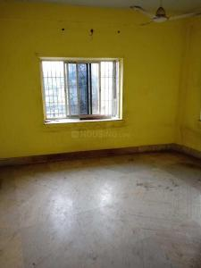 Gallery Cover Image of 410 Sq.ft 1 BHK Independent Floor for rent in South Dum Dum for 6000