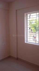 Gallery Cover Image of 700 Sq.ft 2 BHK Independent Floor for rent in Uttarahalli Hobli for 15000