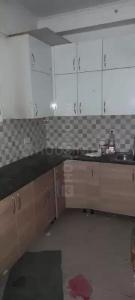 Gallery Cover Image of 570 Sq.ft 1 BHK Apartment for buy in Gaursons 10th Avenue, Noida Extension for 2600000