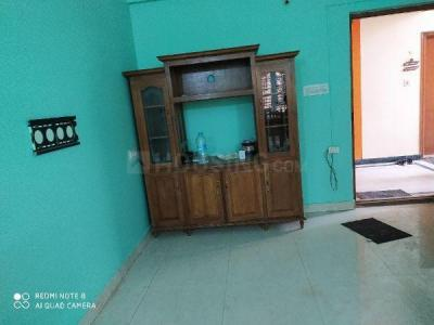 Gallery Cover Image of 1500 Sq.ft 3 BHK Apartment for rent in Indira Nagar for 40000
