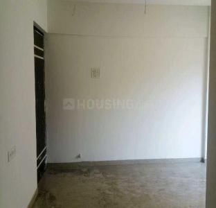 Gallery Cover Image of 585 Sq.ft 1 BHK Apartment for rent in RNA NG Paradise, Mira Road East for 11000