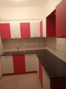 Gallery Cover Image of 1175 Sq.ft 3 BHK Apartment for rent in Bommasandra for 10000