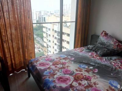 Bedroom Image of PG 4314065 Bandra East in Bandra East